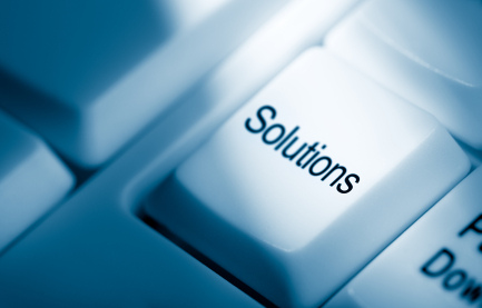 online solutions agathos-labs